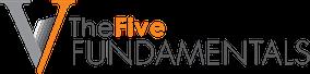 Five Fundamentals